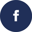 FB Round Icon.png