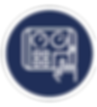 PPSwebICONS7.png
