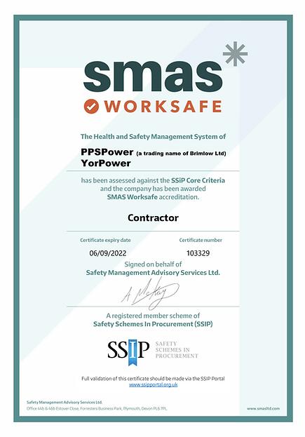 SMAS 2021 - 2022 (Dual Branded - Single Page).png