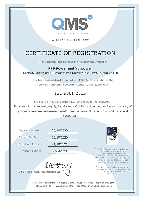 ISO 9001_2015 Certificate.png