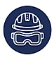 PPSwebICONS9.png