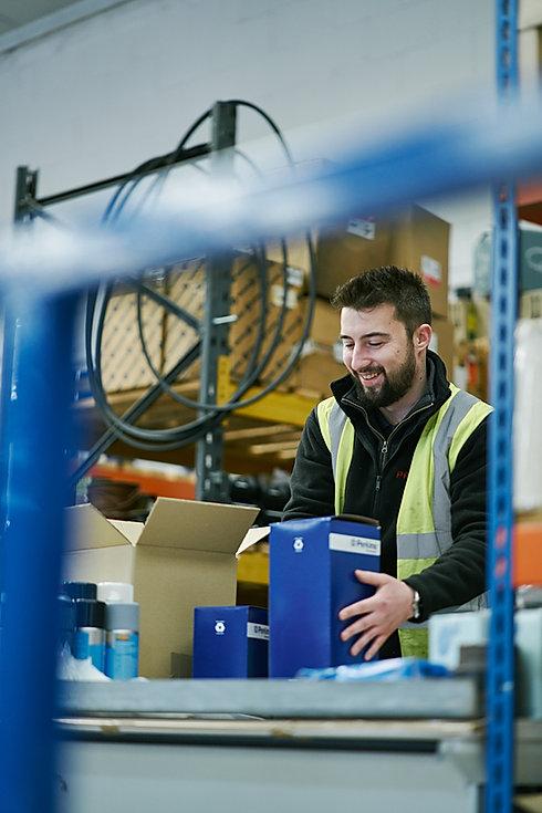 Generator mainteance and UPS servicing advisor