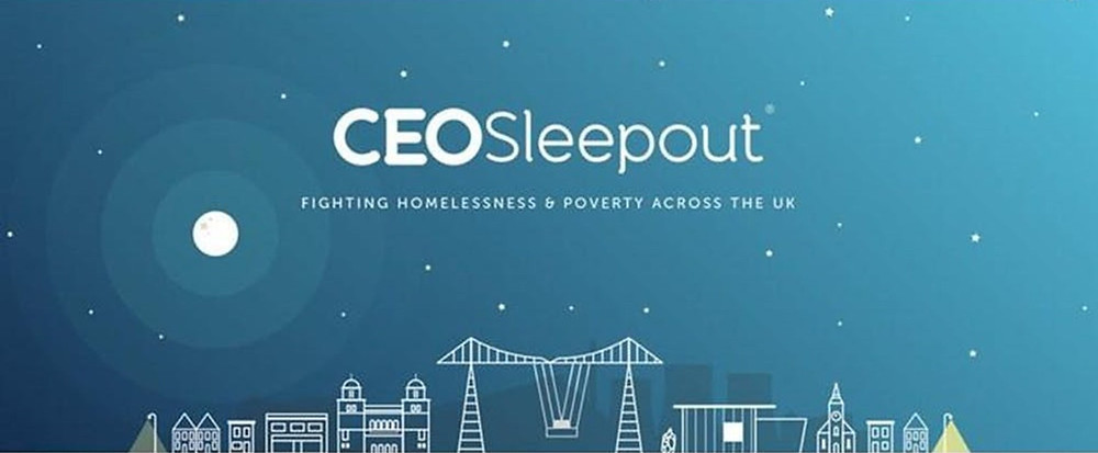 CEO Sleepout PPSPower