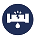 PPSwebICONS5.png