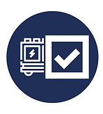 PPSwebICONS3.png