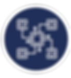 PPSwebICONS8.png