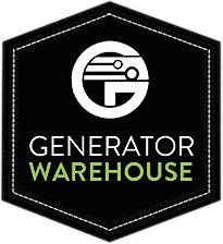 Gen Warehouse.png