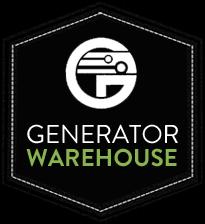 Gen Warehouse.png