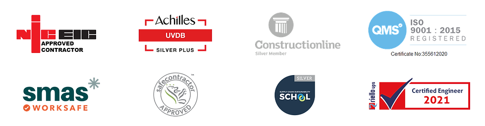 Accreditations 2021.png