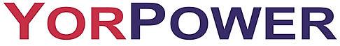 YorPower Logo.jpg