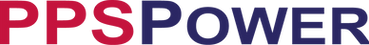 PPSPower Logo 2020_no strapline.png