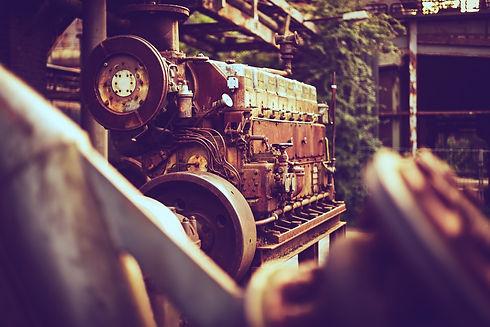 engine-3480737_1920.jpg