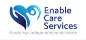 enable care.jpg