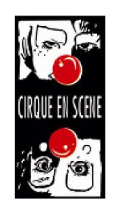 Cirque en Scène à Niort