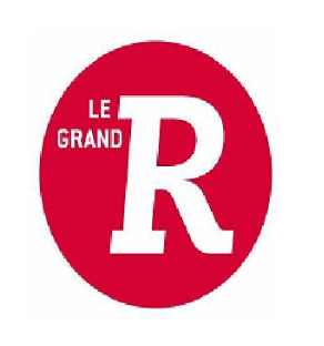 Scène nationale le Grand R