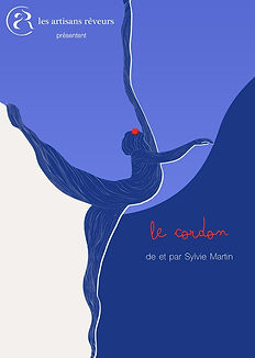 le cordon ss logo_edited_edited_edited.j
