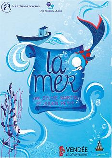 Affiche_N°4_la_mer.jpg