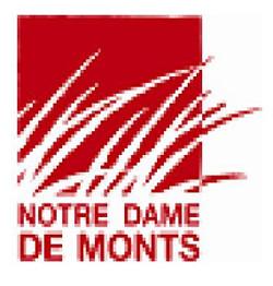 Ville de Notre Dame de Monts