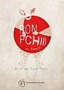 Ron pchiii - Sylvie Martin