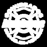 logo-blanco-bomberos.png