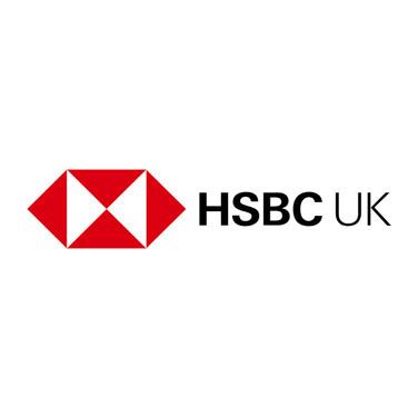 HSBC logo sq.jpg