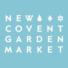 covent garden market assoc logo.png