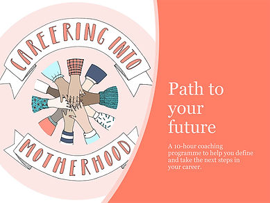 Path to your future overview-1.jpg