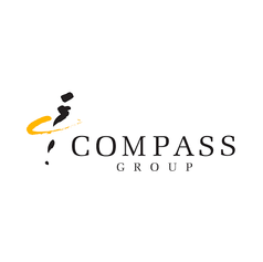 compass group sq.png