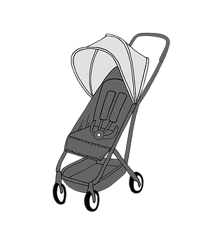 Pushchair.png