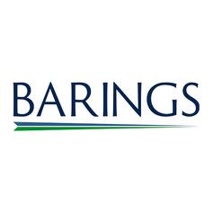 barings logo sq.png
