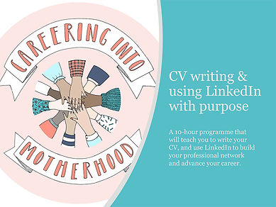 CV writing and LinkedIn_Sept2020-1.jpg