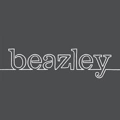 beazley logo sq.jpg