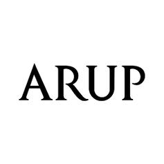 arup logo sq.png
