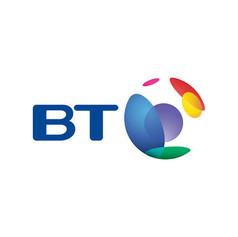 BT logo sq.jpg