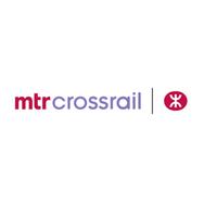 mtr crossrail sq.png