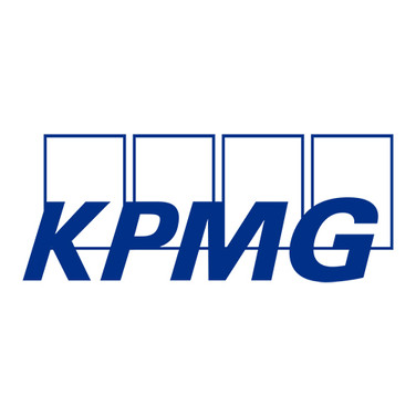 KPMG logo sq.jpg