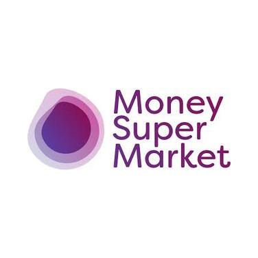 money super market logo sq.jpg