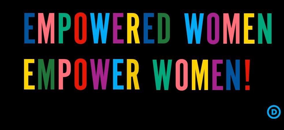 empowered%20women_edited