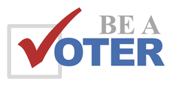 be-a-voter
