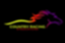 Country Racing Syndications - Logo.png