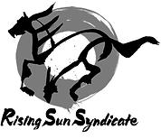 Rising Sun Syndicate - Logo.png