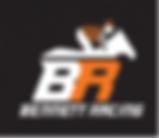 Bennett Racing - Logo.png