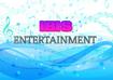 Ibis Entertainment始動