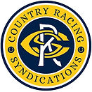 Country Racing Syndications - Logo.png.j