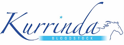 Kurrinda Bloodstock - Logo.PNG