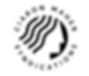 Ciaron Maher Syndications - Logo.png