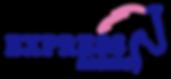 ER-Logo-Primary-Colour.png