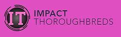 Impact Thoroughbreds.JPG