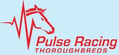 Pulse Racing Thoroughbreds - Logo.jpg