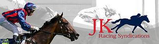 JK Racing Syndications - Logo.png